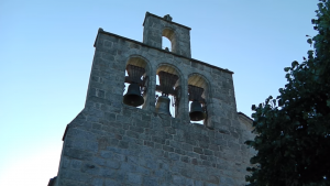 Castle Bells