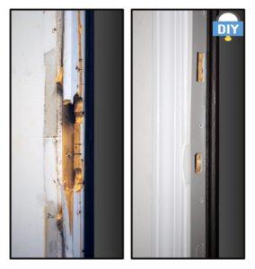 Best Door Frame Reinforcement 2020